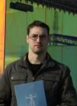 Leonid, 34, Ivanovo