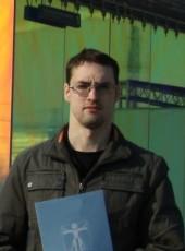 Leonid, 34, Russia, Ivanovo