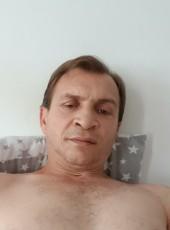 Alex , 45, Austria, Traun
