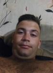 Vadász Ricsi, 26  , Debrecen