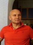 sancho, 44, Saky