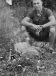 Aleksey Varlak, 21  , Shelekhov