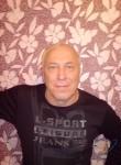 Gennadiy, 63  , Novokuybyshevsk