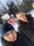 Sergey, 23  , Krasnyy Chikoy
