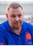 Alex, 47  , Duminitsji