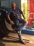 Andrey, 43  , Orel