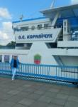 Svіtlana, 56  , Zaporizhzhya