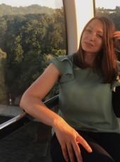 Liliya, 33, Russia, Moscow