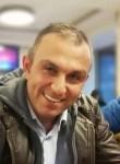 абдуллах, 39  , Tobolsk