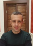 Виктор, 35, Lviv