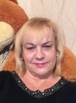 olyav1963d564