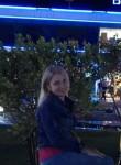 Elya, 41  , Kramatorsk