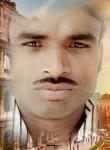 दीपक, 62  , Ranchi