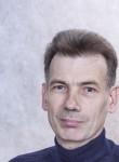 Vitaly , 53  , Maloyaroslavets