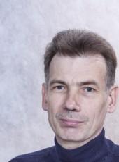 Vitaly , 53, Russia, Maloyaroslavets