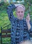 Dmitriy, 50  , Ivanovo