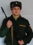 Ansar, 23, Krasnodar