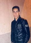 Řî, 18  , Rabat
