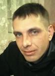 dmitriy, 38  , Kotovsk