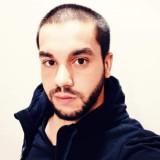 Gabriel, 25  , Vignola