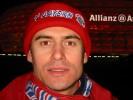 Mikhail, 48 - Just Me Photography 40