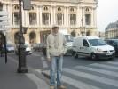 Mikhail, 48 - Just Me Парижская опера