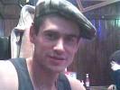 Mikhail, 48 - Just Me шпана