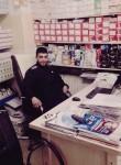 muhammed, 23  , Kastamonu