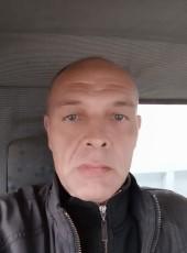 Kolya, 53, Ukraine, Kharkiv