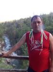 Dimiyan, 37  , Baykalsk