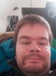 Alexander, 27  , Loeningen
