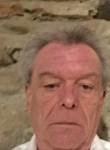 Jean Pierre, 63  , Toulouse
