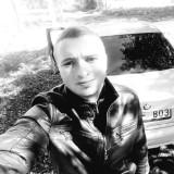 Вадим , 26  , Ostroda