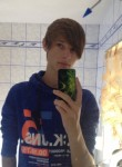 Thomas, 25  , Gartenstadt