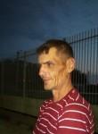 Vitaliy, 43  , Drahichyn