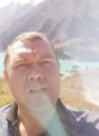 Slavutich, 46  , Almaty