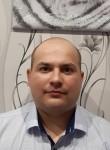 Evgeniy, 34, Minsk