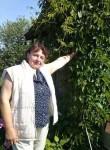 Tatyana, 64  , Pervomaysk