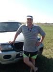 vit, 39  , Ulyanovsk
