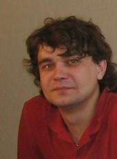 Denis, 40, Russia, Nizhniy Novgorod