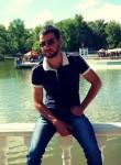 Soltan, 23  , Karachayevsk