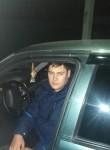 Dmitriy, 25  , Syzran
