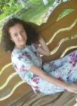 Іrina, 18  , Buchach