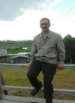 Aleks, 54  , Severodvinsk