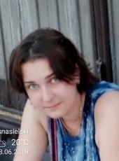Natali, 42, Belarus, Krasnaselski