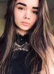 Ekaterina , 22, Saint Petersburg