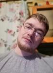 Sergey, 23  , Krasnyy Tkach