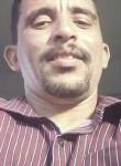 brhm, 38  , Tamanrasset