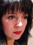 Nataliya, 46  , Kiev