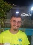 Vlad, 24  , Marotta
